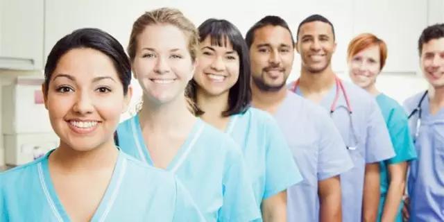 註冊護士VS護理學士——RN應該知道的事 - 每日頭條