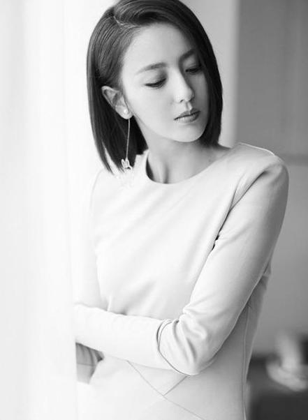 「劉胡蘭髮型」2018年竟然鹹魚翻身了! - 每日頭條