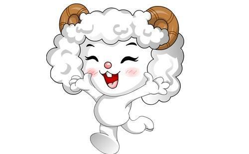 屬羊和屬鼠的婚姻如何?會添丁發財嗎? - 每日頭條