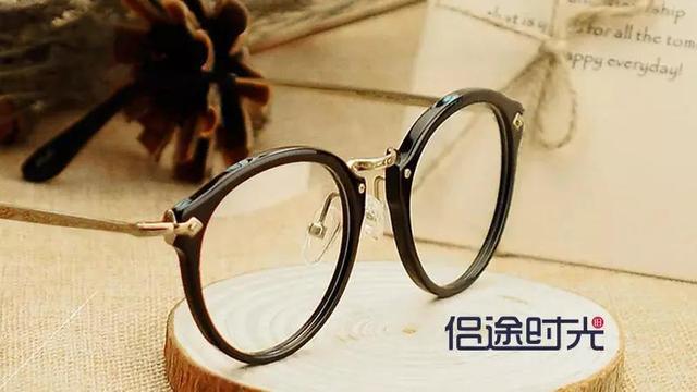 高度近視怎麼配眼鏡好? - 每日頭條