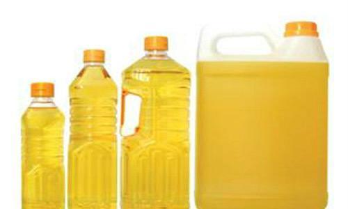 食用油種類那麼多。哪種才是最合適? - 每日頭條