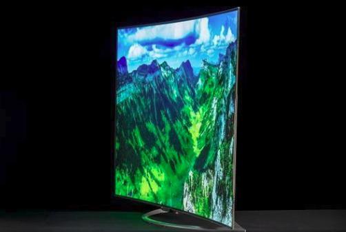 4K 電視面板 LCD 和 OLED 誰更好?帶你深度了解 - 每日頭條