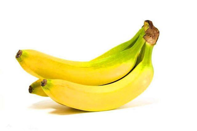 你真的會吃香蕉嗎?原來這樣的香蕉不能吃! - 每日頭條