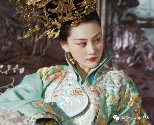 為什麼明朝太監的權利都那麼大?是因為明朝的皇帝都很傻嗎? - 每日頭條