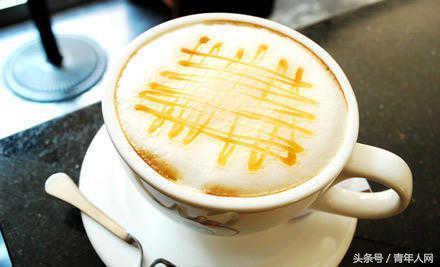 各種咖啡的英文說法與詳細介紹,總有一款適合你! - 每日頭條