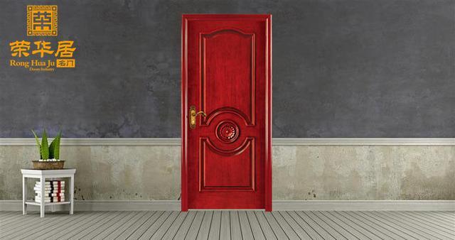 翻新木門時。油漆的選擇很重要 - 每日頭條