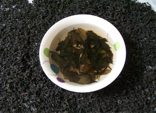 杜仲茶每天喝多少合適 喝杜仲茶有什麼好處 - 每日頭條