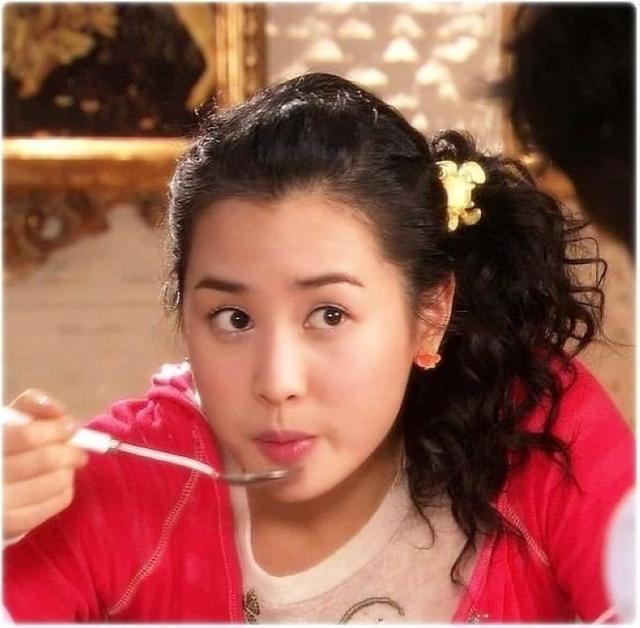 那些陪我們度過青蔥歲月的經典韓劇,你還記得麼? - 每日頭條