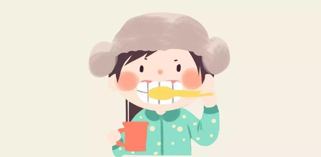 10個小孩7個有齲齒!孩子滿嘴乳牙爛光!家長如何應對? - 每日頭條
