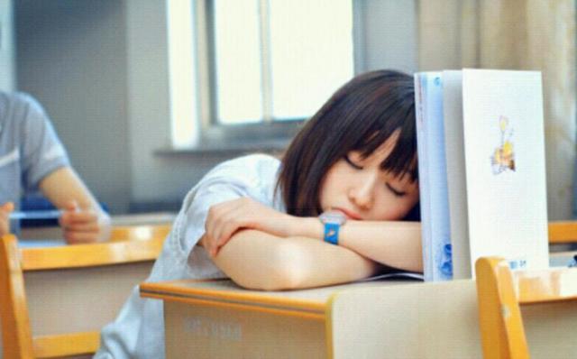 想早睡卻做不到?如何有效地「強迫」自己早點睡覺 - 每日頭條