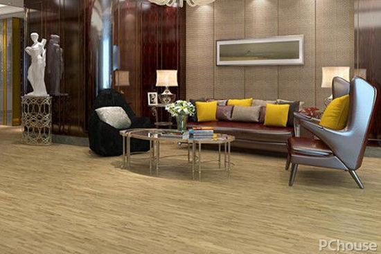 塑膠地板品質怎麼樣 塑膠地板品牌介紹 - 每日頭條