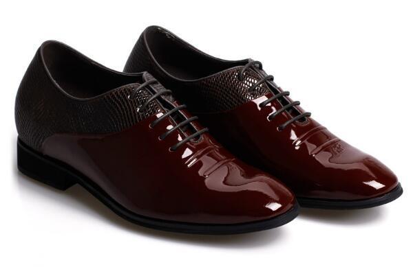 漆皮鞋怎麼清洗內部 漆皮鞋怎麼保養 - 每日頭條