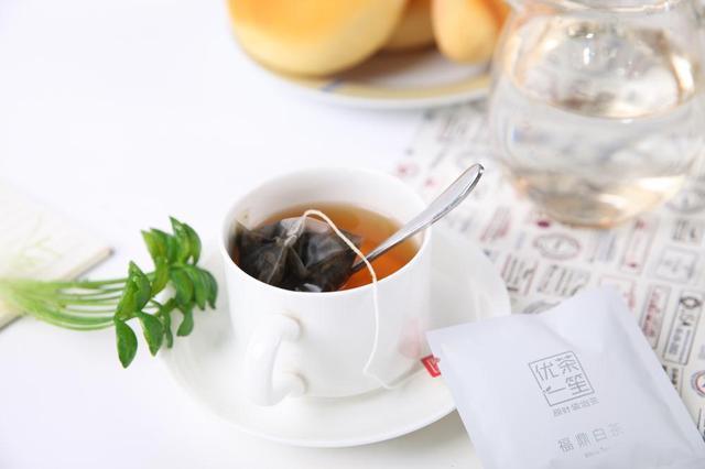 未知東郭清明酒,何似西窗穀雨茶 - 每日頭條