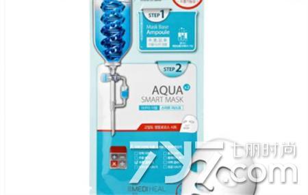 可萊絲面膜補水效果怎麼樣 必買的幾款可萊絲補水面膜 - 每日頭條