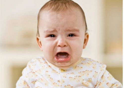 孩子出生時漂亮。結果越長越丑了。醫生檢查後媽媽才恍然大悟 - 每日頭條