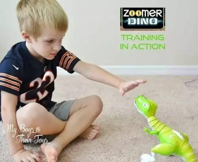 十款最適合13歲以下孩子的STEAM玩具,激發孩子的隱藏潛能! - 每日頭條