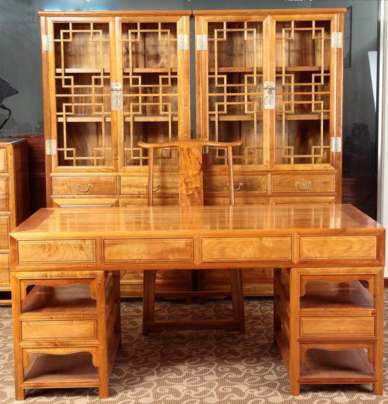 新家裝修選擇什麼材質的家具最好?實用收藏兩不誤! - 每日頭條