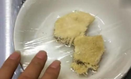 金針菇的根別再扔了,教你一招,隔幾天又可以吃新鮮的金針菇了 - 每日頭條