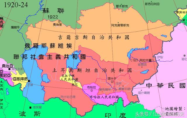 此國和中國頗有歷史淵源 盛產汗血寶馬和美人 但外國人難以娶到 - 每日頭條