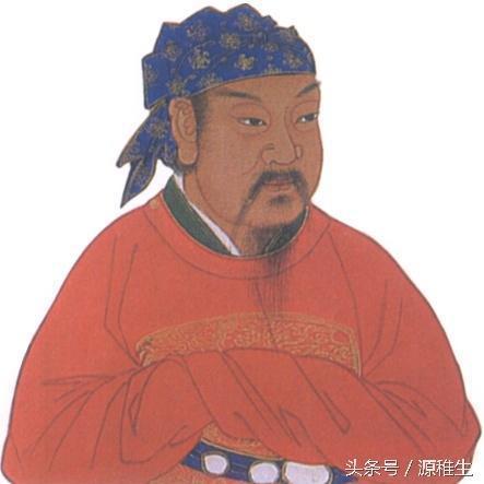 劉宋皇室的相互殺戮,一個帝國由內訌到滅亡的始末。 - 每日頭條
