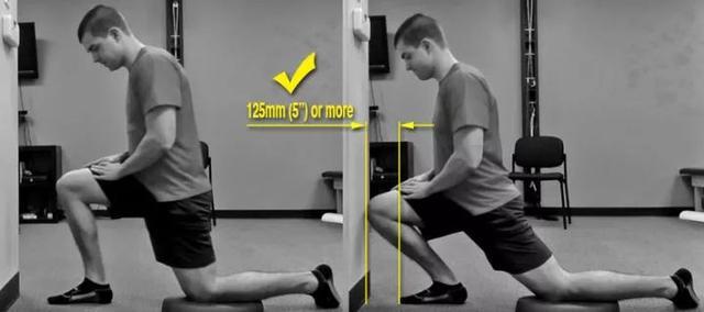 如何走路可以避免膝蓋疼痛? - 每日頭條