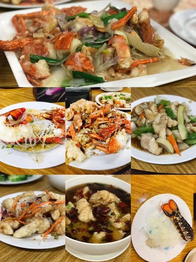 邂逅最美味的紐西蘭:來紐西蘭必吃的十大美食 - 每日頭條