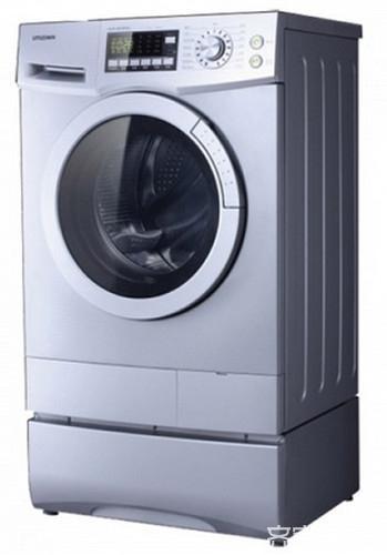 小天鵝全自動洗衣機怎麼樣 小天鵝全自動洗衣機價格 - 每日頭條