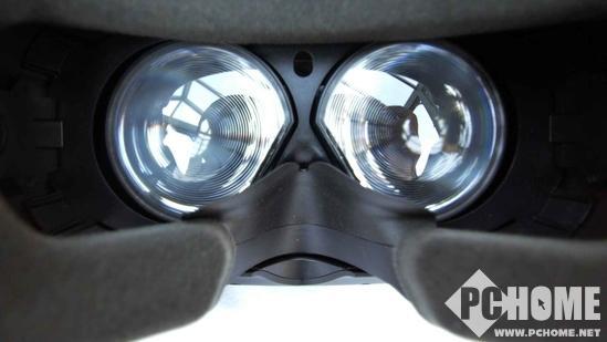 Kopin推2Kx2K顯示器 為VR頭顯帶來質的飛躍 - 每日頭條