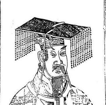 解析周文王被商王所囚的原因是什麼? - 每日頭條