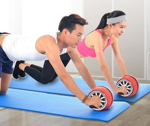 盤點在家就能減肥的運動器材。50塊就買到。效果不輸健身房 - 每日頭條