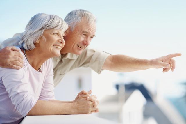 90歲老中醫的健康秘訣:我們每個人的頭頂都有一個長壽穴位! - 每日頭條