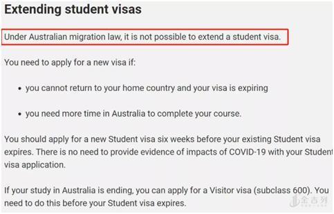 澳洲留學「網課」影響我畢業回國的學歷認證嗎? - 每日頭條