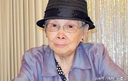 93歲覃美金有香港最傑出的女兒梅艷芳,民國 22 年 歲次乙酉,虛歲93歲。 出生在1940年的屬龍人, 爾後每年加1歲,稱好辛苦 - 每日頭條