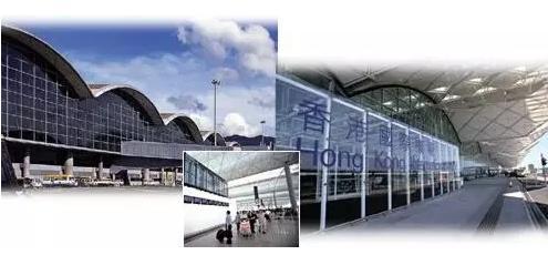 香港機場免稅店購物攻略|惠代購 - 每日頭條