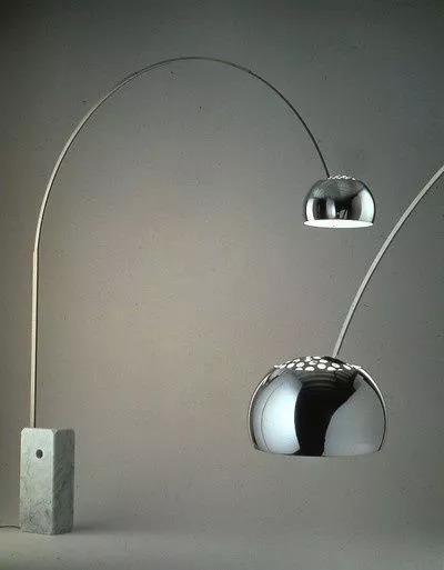 現代燈具最經典的15款設計。賣得貴不是沒有道理 - 每日頭條