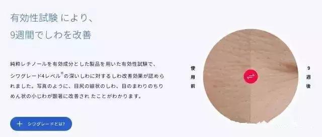 日本每5秒賣出一支的眼霜,價格卻只有POLA眼霜一半,Pick一下? - 每日頭條