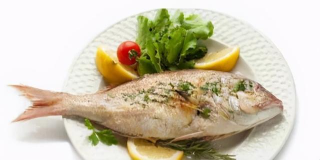 吃魚不僅聰明還能瘦!只要一個微波爐就能搞定的做魚食譜 - 每日頭條