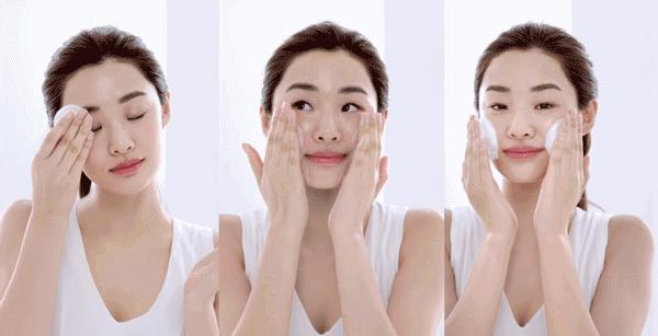 抗衰小秘訣!四十歲的女人該如何保養才能容顏不老? - 每日頭條