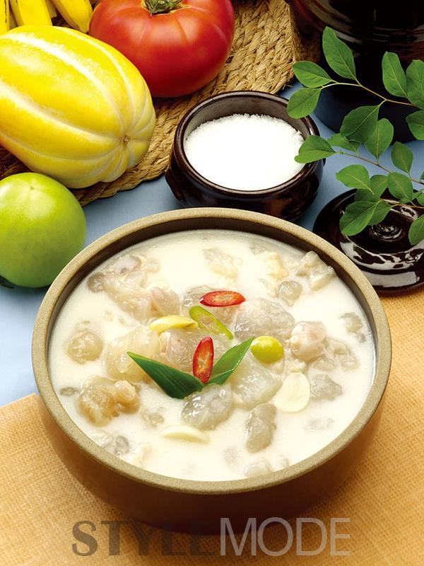 你知道嗎?這5種食物有助於利尿消腫! - 每日頭條