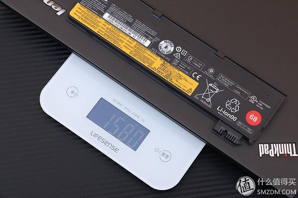 美帝良心想,美行 ThinkPad T450s 入手開箱升級內存小記 - 每日頭條