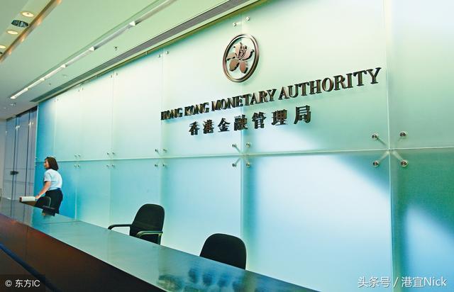 請問代辦2018年香港公司做帳報稅需要哪些資料呢? - 每日頭條