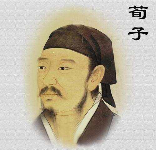 在春秋戰國時期儒家思想為什麼得不到各個諸侯的青睞和重用? - 每日頭條