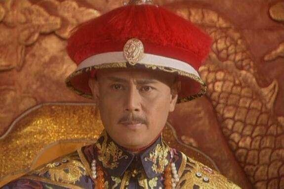 「滿清十三朝」是什麼意思?清朝難道有13位君王?專家:還真有 - 每日頭條