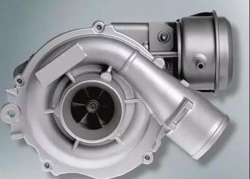 迄今為止最好的5款渦輪增壓系統 用上它們汽車才能真正跑得很快 - 每日頭條