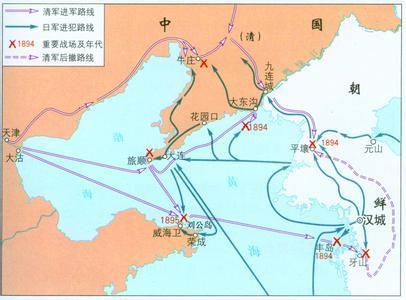 近代以來。中國為何多次遭到其它國家侵略和壓迫 - 每日頭條
