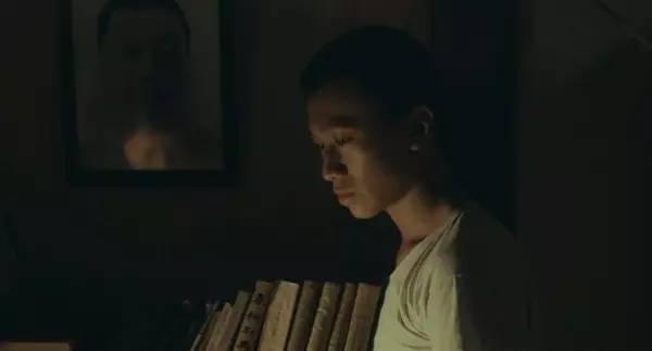 侯孝賢的兒童電影也冠絕華語影壇 | 你應該看看這部片子,重溫下童年的暑假 - 每日頭條