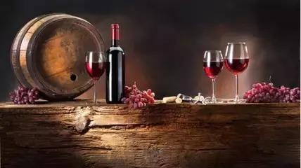 睡前喝紅酒 到底能不能減肥? - 每日頭條