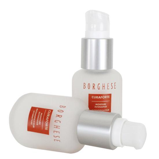 全球十佳補水保濕護膚品 每一款都值得收藏的好化妝品 - 每日頭條