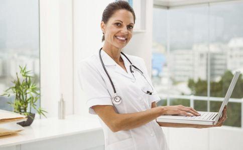 清宮手術後要複查嗎 清宮術後休息多久 - 每日頭條