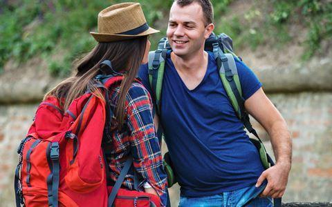 男人相親更關注女生哪些細節 - 每日頭條